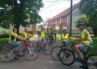 bicikli_tura_20190426_001