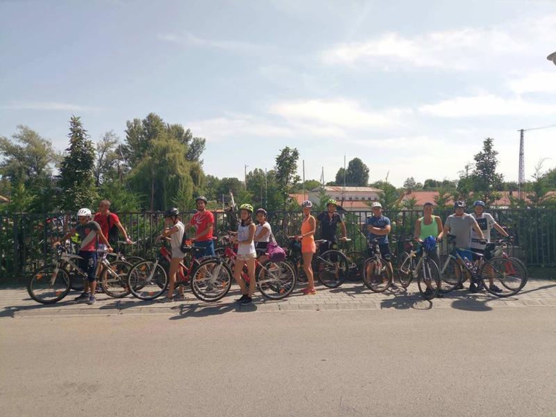 bicikli_tura_20190426_002