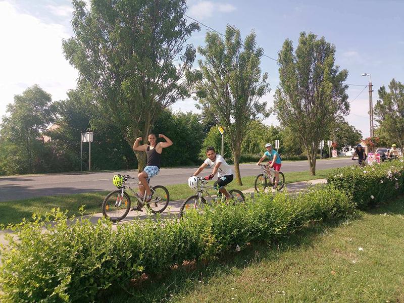 bicikli_tura_20190426_004