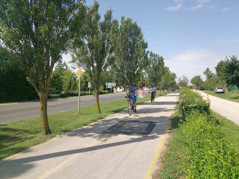 bicikli_tura_20190426_006